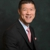 Allstate Insurance Agent: Jeff Shi