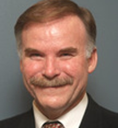 Dr. John J Hoff, MD - Redwood City, CA