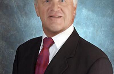 Moors Richard L MD - Fresno, CA