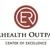Enterhealth Outpatient Center of Excellence