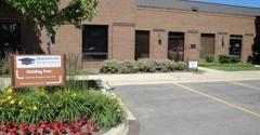Northwest Suburban College - Rolling Meadows, IL