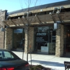 Athletico Physical Therapy - Milwaukee Eastside