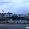 Mill House Restaurant