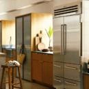 Scottsdale AZ Appliance Repair