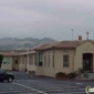 St John's School - San Lorenzo, CA