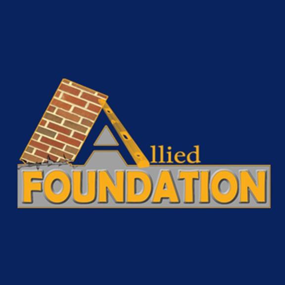 Allied Foundation - Deer Park, TX