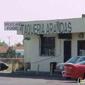 Taqueria Arandas - Hayward, CA