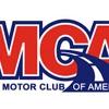 MCA Roadside Motor Club   Motor Club Of America New York City