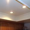Narr's Electrical & Handyman Service
