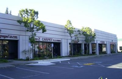Jack's Cleaners & Shirt Laundry - Hayward, CA
