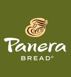 Panera Bread - Chino Hills, CA