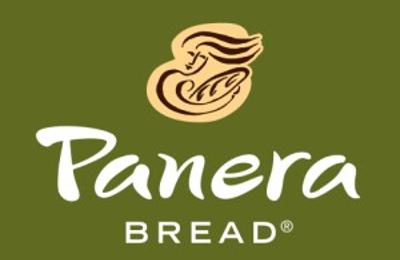 Panera Bread - Charleston, SC