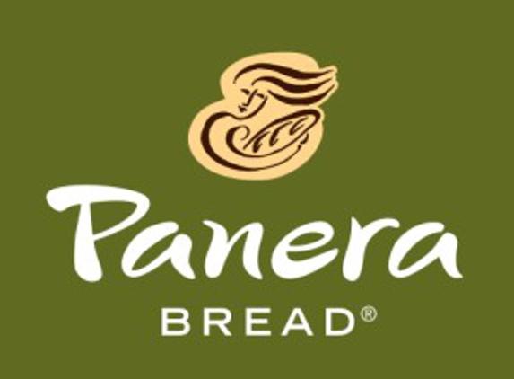 Panera Bread - Grand Haven, MI