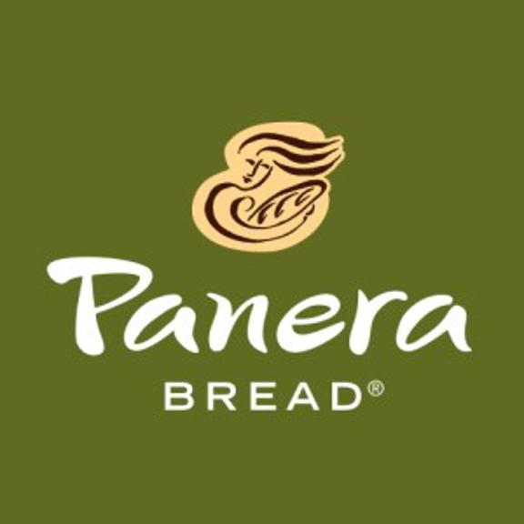 Panera Bread - Cincinnati, OH