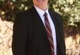 Robertson, Oswalt & Associates - Benton, AR