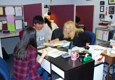 Willow Bend Academy - Plano, TX. Personalized instruction.