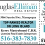 Free Home Search long Island, MLSLI Listings