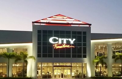 City Furniture   Cutler Bay, FL