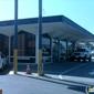 Budget Truck Rental - San Diego, CA