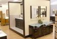 Modern Bathroom North Hollywood Showroom - North Hollywood, CA