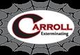 Carroll Exterminating Company - Fayetteville, GA