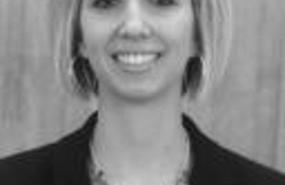 Edward Jones - Financial Advisor: Marsha M Abbott - Dubuque, IA