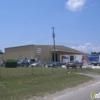 Teague Brothers Transfer & Storage Company, Inc.