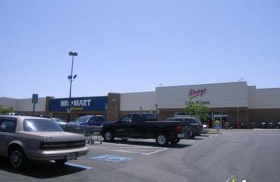 Walmart Supercenter - Mount Dora, FL
