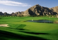 Indian Wells Country Club - Indian Wells, CA