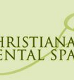 Christiana Dental Spa - Newark, DE