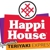 Happi House Famous Teriyaki