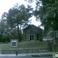 Potomac Baptist Church - Washington, DC