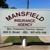 Mansfield Insurance Agency