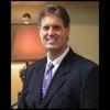 Ed Meacham - State Farm Insurance Agent