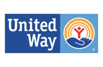 United Way - Cincinnati, OH