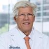 David Lionberger, MD
