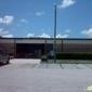 Immanuel Lutheran Church - Brandon, FL