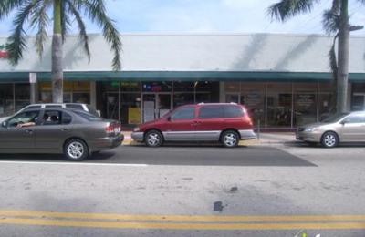 71st Street Market - Miami Beach, FL