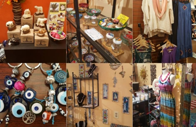 imagiNations an International Boutique - Chester, NJ