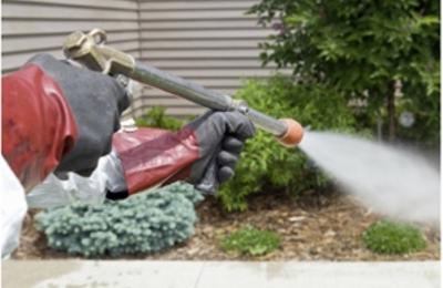 Elite  Pest Control - Fort Smith, AR