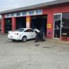 Z N T Tire Shop
