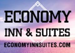 Economy Inn & suites - Henderson, KY