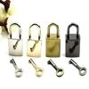 Best Wills Locksmith Service