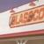Glassco Inc