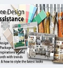 Manteo Furniture & Appliances - Manteo, NC