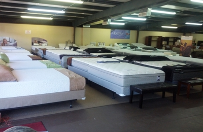 All Mattress And Furniture Midwest Mattress Furniture Outlet Quality Products Discount Prices