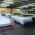 Comfort Gallery Mattress And Furniture
