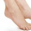 Buchbinder Steven DPM Avon Footcare