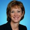 Cheryl Bowker: Allstate Insurance