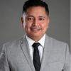 Allstate Insurance Agent: Oscar Ortiz